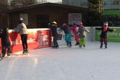 Schlittschuhlaufen3