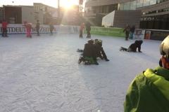 Schlittschuhlaufen6