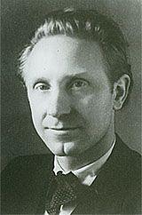 Aloys Odenthal